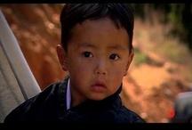 Asien - Bhutan / Das unabhängige Königreich Bhutan ist ein Binnenstaat in Südasien. Das Land ist zudem Gründungsmitglied der SAARC (Südasiatische Vereinigung für regionale Kooperation)... Quelle: http://de.wikipedia.org/wiki/Bhutan