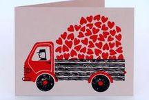 100%Valentijn • Valentine