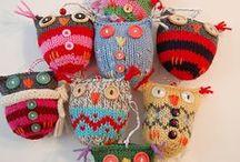 100%haken • crochet