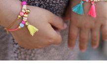 100%sieraden • jewellery
