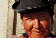 Südamerika - Peru / Peru ist ein Staat im westlichen Südamerika und grenzt im Norden an Ecuador und Kolumbien, im Osten an Brasilien, im Südosten an Bolivien, im Süden an Chile und im Westen an den Pazifik... Quelle: http://de.wikipedia.org/wiki/Peru