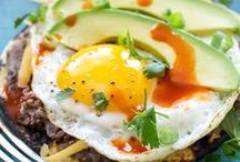healthy egg recipes / healthy egg recipes, for breakfast, for dinner, easy, dinner, buzzfeed, for lunch, clean eating, low carb, diet, omelettes, on the go, scrambled, hard boiled, make ahead, baked, simple, vegetarian, 100 calories, health, in a muffin tin, for one, mornings, cheese, weight loss, 21 day fix, ovens, milk, toast
