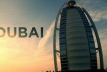 Arabien - VAE / Die Vereinigten Arabischen Emirate, kurz VAE, sind eine Föderation von sieben Emiraten im Südosten der Arabischen Halbinsel in Südwestasien. An der Küste des Persischen Golfes gelegen und mit Zugang zum Golf von Oman, grenzt das Land an Saudi-Arabien und Oman. Es besteht aus den Emiraten Abu Dhabi, Adschman, Dubai,.. Quelle: https://de.wikipedia.org/wiki/Vereinigte_Arabische_Emirate