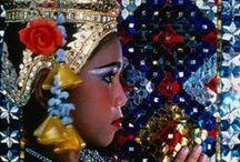 Asien - Thailand - BKK / Bangkok ist seit 1782 die Hauptstadt des Königreichs Thailand. Sie hat einen Sonderverwaltungsstatus und wird von einem Gouverneur regiert. Die Hauptstadt hat 8,249 Millionen Einwohner (Volkszählung 2010) und ist die mit Abstand größte Stadt des Landes... Quelle: https://de.wikipedia.org/wiki/Bangkok