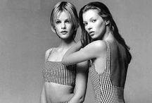faves / #fashion