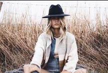 hats / #hats