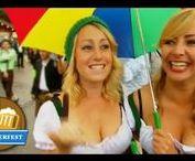 Europa - DE - MUC / München ist die Landeshauptstadt des Freistaates Bayern. Sie ist mit ca. 1,45 Millionen Einwohnern die einwohnerstärkste und flächengrößte Stadt Bayerns und, nach Berlin und Hamburg, die nach Einwohnern drittgrößte Kommune Deutschlands und die zwölftgrößte der Europäischen Union... Quelle: https://de.wikipedia.org/wiki/M%C3%BCnchen
