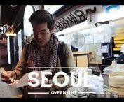 Asien - Südkorea / Die Republik Korea, vorwiegend Südkorea genannt, liegt in Ostasien und nimmt den südlichen Teil der Koreanischen Halbinsel ein... Quelle: https://de.wikipedia.org/wiki/S%C3%BCdkorea