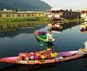 Asien - Indien - Kashmir / Kaschmir ist ein umstrittenes Gebiet nordöstlich von Pakistan und ein ehemaliger Fürstenstaat in Südasien, der heute von Indien, Pakistan und der VR China gleichermaßen beansprucht wird... Quelle: https://de.wikipedia.org/wiki/Kaschmir