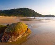 Asien - Indien - Goa / Goa ist der kleinste indische Bundesstaat. Er liegt an der mittleren Westküste Indiens. Goa hat eine Fläche von 3702 Quadratkilometer und knapp 1,5 Millionen Einwohner (Volkszählung 2011). Die Hauptstadt Goas ist Panaji, von den Portugiesen Pangim, von den Briten Panjim genannt... Quelle: https://de.wikipedia.org/wiki/Goa