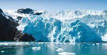 Südamerika - Chile / Chile erstreckt sich auf dem südamerikanischen Kontinent über 4275 Kilometer in Nord-Süd-Richtung entlang der Anden und des Pazifischen Ozeans (zählt man den antarktischen Teil hinzu, circa 8000 Kilometer), ist aber durchschnittlich nur circa 180 Kilometer breit... Quelle: https://de.wikipedia.org/wiki/Chile