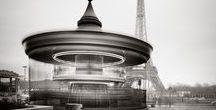 Photography: Black & White / photo photography black white B&W B and W B/W architecture poetry atmospheric magic photograph foto fotografia bianco e nero fotografie vintage