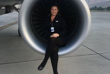The Blog / All articles from my blog Winedingthrough.com. Adventures from life of a flight attendant