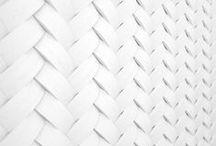 white: bright / by Juxtapose Jane