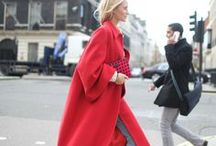 Fashion / by Lindsey Pattillo
