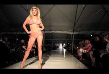 VIDEOS / by Omaha Fashion Week