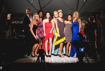 OUR POSSE / by Omaha Fashion Week