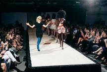 CORIANDER / by Omaha Fashion Week