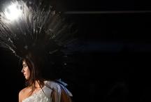 ELLENE MCCLAY / by Omaha Fashion Week