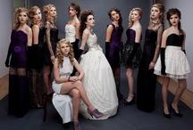 KATE WALZ / by Omaha Fashion Week