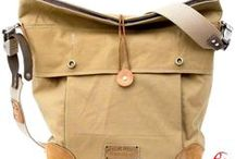Bags, pouches, covers