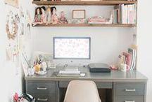 new office / #officedesign #studio