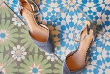 If The Shoe Fits / Wear It.