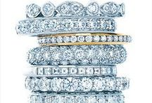 In Style Wedding Bands