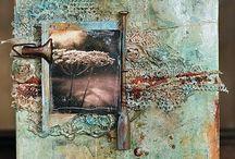 Canvas -  miscellaneous