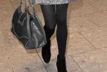 Celebrity Tights