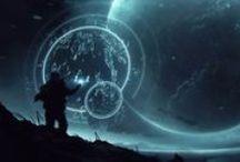 · Sci-fi ·