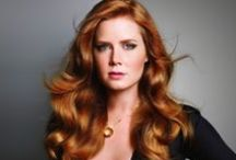 ID • Amy Adams