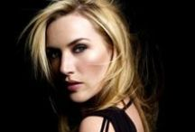 ID • Kate Winslet