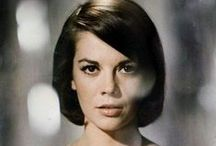 ID • Natalie Wood