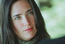 ID • Jennifer Connelly