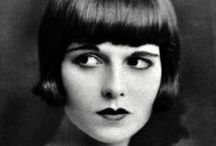 ID • Louise Brooks