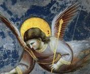 Giotto di Bondone (1266-1337)