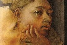 Fra Filippo Lipi (c.1406-1469) / Republic of Florence