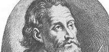 Matthias Grunewald (c.1470-1528) / German Renaisssance