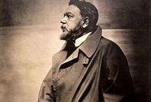 Sorolla (1863-1923) Sp / Joaquin Sorolla y Bastida (1863-1923),  impressionista