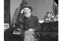 Pierre-Auguste Renoir (1841–1919),