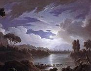 Michael Wutky (1739-1823),Austrian artist