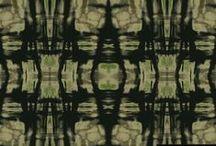 patterns and textile / more: http://ritajardon.tumblr.com/ :: http://thequietstudio.com/ / by Rita Jardon