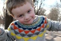 FASHION ABLE: Kiddos / Kute kid klothes / by Ria Runkee