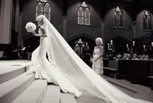 My Wedding Planner / by Ashley Faison