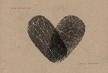 Paper / by Krysti R