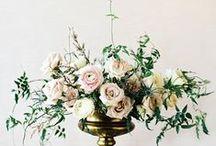 juliet + lou brides- Inspiration