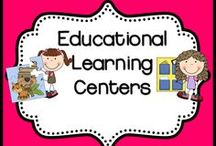 Educational learning centers, games, articles, blog news, TpT Stores etc... / This board has no rules. Pin as much as you want when you want. NO RULES!