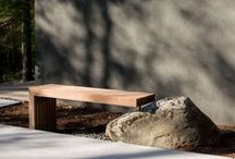 Landscape Architecture / I earned a Masters in Landscape Architecture in 2012 from the University of Colorado Denver and have been working part time as a designer for a landscape architecture firm here in Colorado.