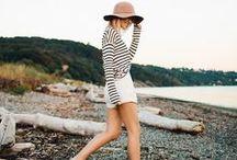 Summer style /